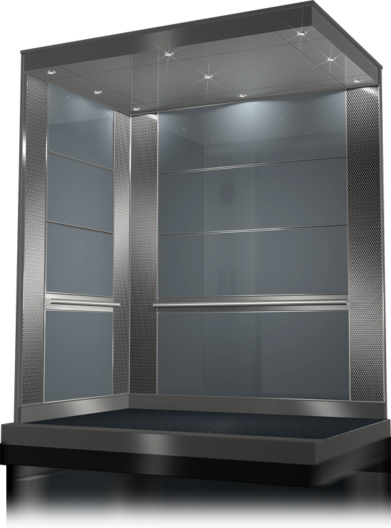 Elevator Interior Design Elevating Style